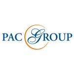 Партнер Бумеранг - Pac group